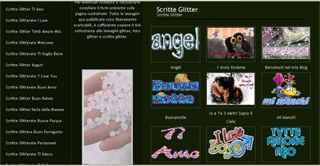 Scritte_glitterate_web.jpg